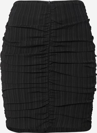LeGer by Lena Gercke Skirt 'Dajana' in Black, Item view