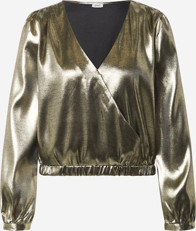 Pimkie Bluse in silber, Produktansicht