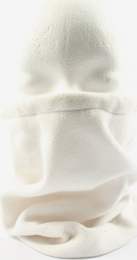 Barts Scarf & Wrap in One size in White, Item view