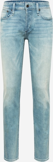 Jeans 'RAZOR' DENHAM pe albastru deschis, Vizualizare produs