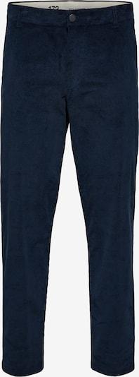 SELECTED HOMME Chino hlače 'Repton' u tamno plava, Pregled proizvoda