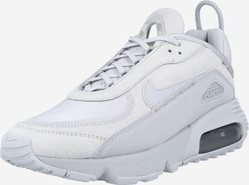 Baskets basses 'Nike Air Max 2090' Nike Sportswear en gris