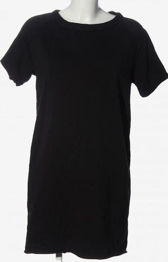 Stanley & Stella Minikleid in S in schwarz, Produktansicht