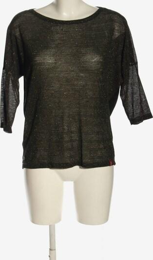 ESPRIT Blusenshirt in M in schwarz, Produktansicht