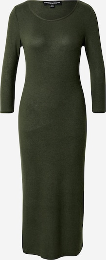Dorothy Perkins Dress in Green, Item view