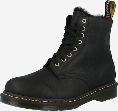 Dr. Martens Boots 'PASCAL' in schwarz, Produktansicht