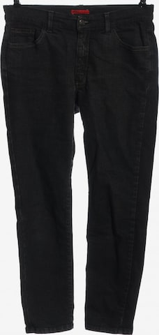 Angels Jeans in 32-33 in Black