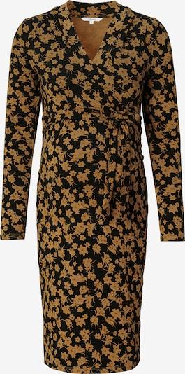 Noppies Still-Kleid 'Inglis' in mischfarben, Produktansicht