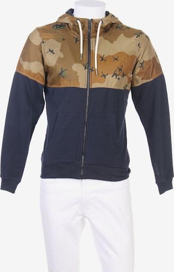 G-Star RAW Hoodie-Jacke in S in mischfarben, Produktansicht