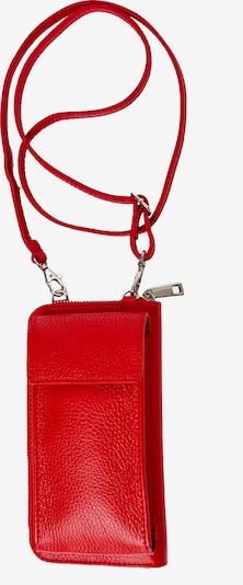 Emma & Kelly Handytasche in rot, Produktansicht