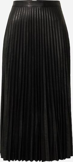 Pimkie Sukňa 'Calf' - čierna, Produkt