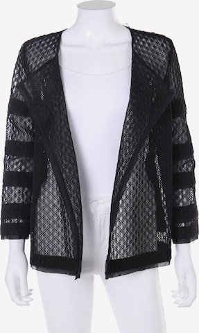 SCOTCH & SODA Jacket & Coat in S in Black