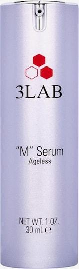 3LAB Lifting-Creme 'M Serum' in transparent, Produktansicht