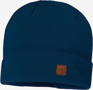 MAXIMO Müts 'Max', värv sinine