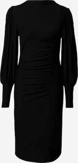 Gestuz Robe en noir, Vue avec produit