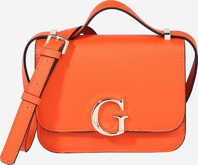 GUESS Taška cez rameno 'CORILY' - oranžová, Produkt