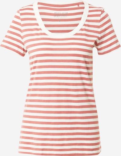 ESPRIT Shirt in Rose / White, Item view