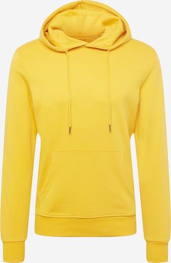 JACK & JONES Sweater majica u žuta, Pregled proizvoda