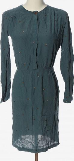 sessun Dress in XS in Blue, Item view