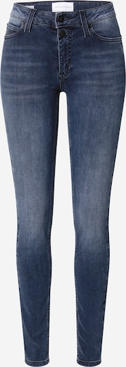 Calvin Klein Jeans Jeans in navy, Produktansicht