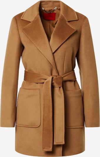 Cappotto di mezza stagione MAX&Co. di colore marrone, Visualizzazione prodotti