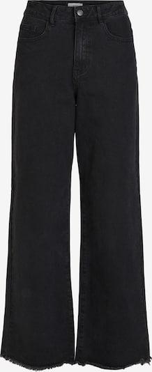 OBJECT Jeans 'Savannah' in schwarz, Produktansicht