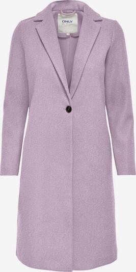 ONLY Prijelazni kaput u svijetloljubičasta, Pregled proizvoda
