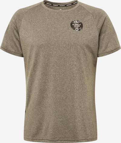 Rukka Sporta krekls pelēcīgs, Preces skats
