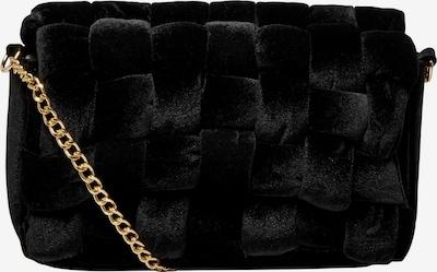 ONLY Crossbody Bag 'Bine' in Black, Item view