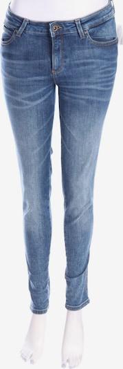 MANGO Jeans in 27-28 in Blue denim, Item view