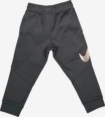 Nike Sportswear Sporthose in Grau