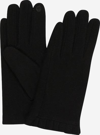 ONLY Full Finger Gloves 'TANJA' in Black, Item view