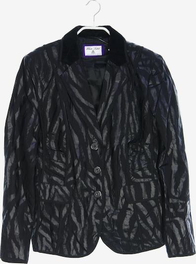 White Label Blazer in XL in Black, Item view