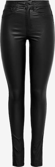 fekete ONLY Leggings, Termék nézet