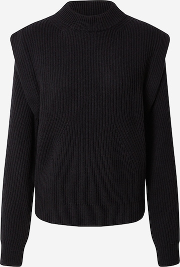DRYKORN Пуловер 'JORAH' в черно, Преглед на продукта
