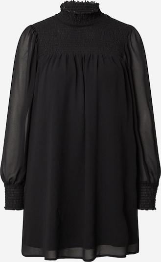 EDITED Kleid 'Abigail' in schwarz, Produktansicht