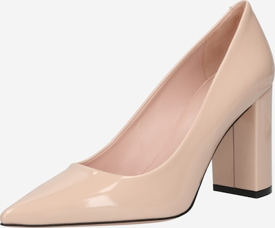 HUGO Pumps 'Ines' in Beige, Item view
