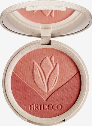 ARTDECO Rouge'Natural Trio Blush' in, Produktansicht