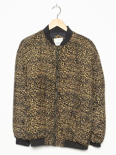 Casual Corner & Co. Jacket & Coat in M in Brown, Item view