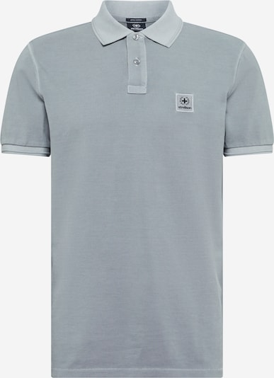 STRELLSON Majica 'Phillip' u siva, Pregled proizvoda