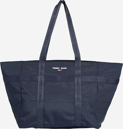 Tommy Jeans Shopper en navy, Vista del producto