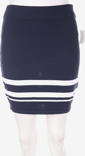 Amisu Skirt in S in Navy, Item view