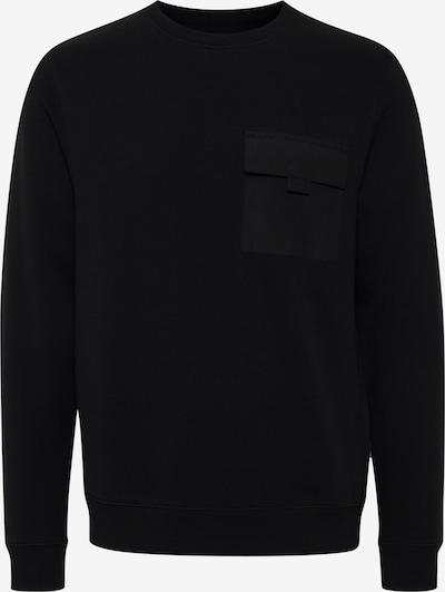 BLEND Sweatshirt in schwarz, Produktansicht
