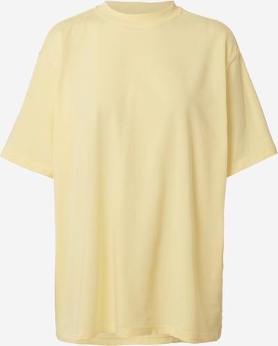 LeGer by Lena Gercke T-shirt 'Chelsea' en jaune, Vue avec produit