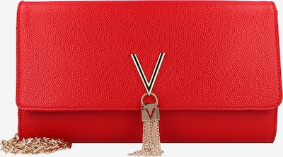 Valentino Bags Clutch 'Divina' in rot, Produktansicht