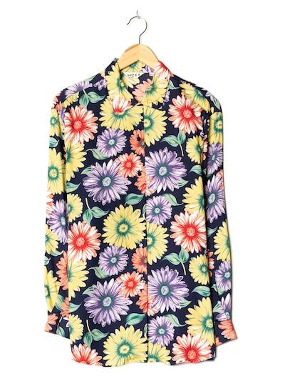 MEXX Blumenbluse in XL-XXL in mischfarben, Produktansicht