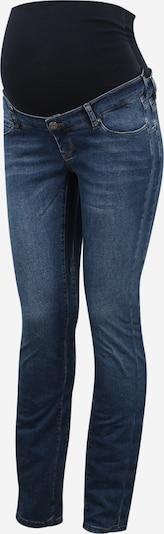 Noppies Jeans in dark blue, Item view