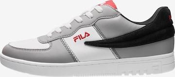 FILA Sneaker 'Noclaf' in Grau