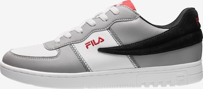 FILA Sneakers laag 'Noclaf' in de kleur Grijs, Productweergave