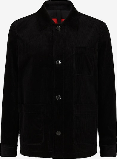 STRELLSON Sakko in schwarz, Produktansicht